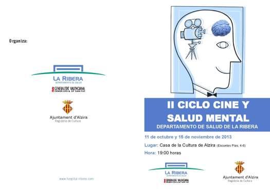 Programa II Ciclo de Salud Mental y Cine_Página_1