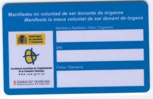 donación de órganos2
